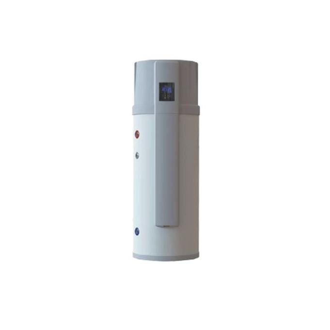 ARO brugsvandsvarmepumpe