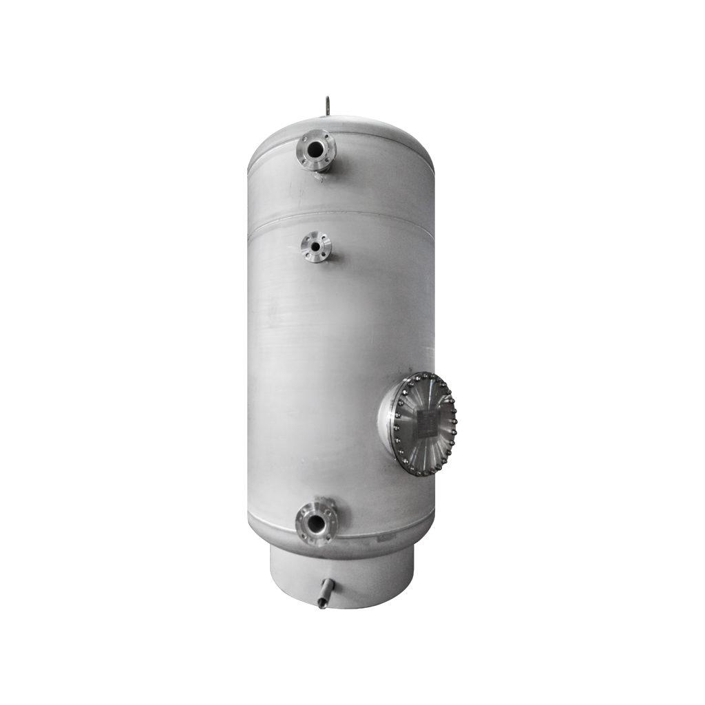 ARO Storage Calor 储水罐和浮动盘管